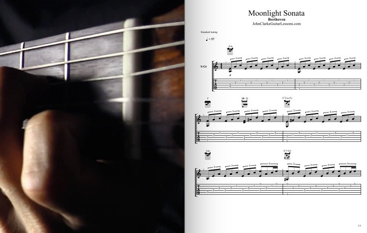 moonlight-sonata-video-lessons-notation-tab-thumbnail
